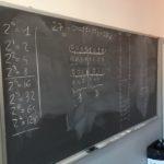 Photo by Nicola Rossignoli presso Liceo Maffei - Verona
